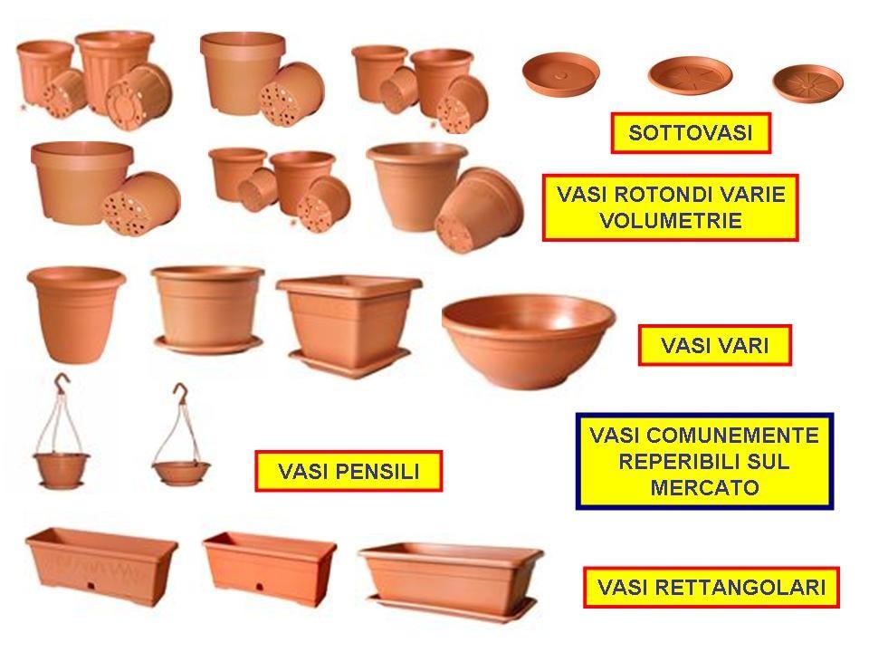 Progettare un orto sul balcone orto di casa mia for Vasi resina economici